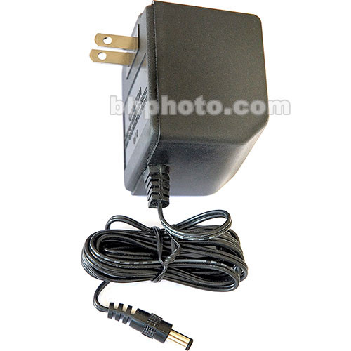 Tenlab TEMP1 Power Supply - for TR Series Standards Converters