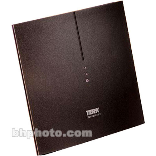 Terk Technologies AF-2500 AM/FM+ Indoor AM/FM Antenna
