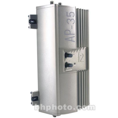 Terk Technologies AP-35 T2 Amplifier 35 dB Gain