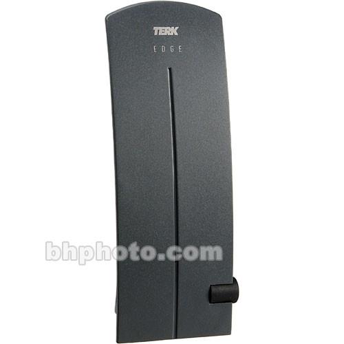 Terk Technologies FM Edge Amplified Indoor FM Antenna