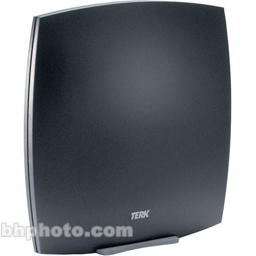 Terk Technologies FM+ FM Stereo Antenna