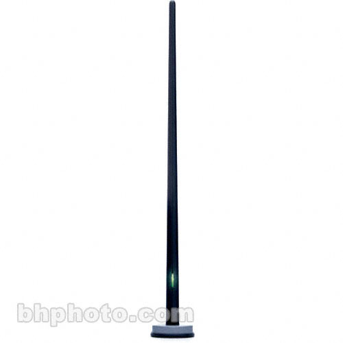 Terk Technologies TOWER Amplified Indoor AM/FM Antenna