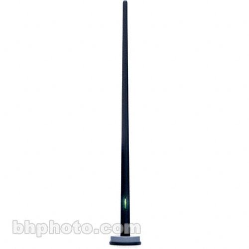 Terk Technologies TOWER Amplified Indoor AM/FM Antenna