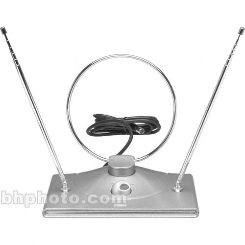 Terk Technologies TV3 Indoor TV Antenna