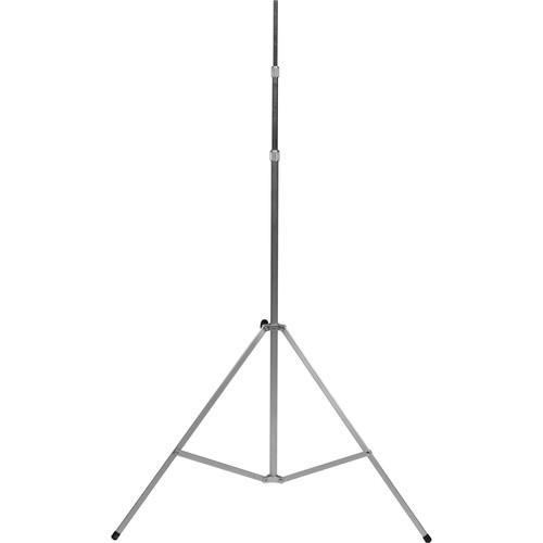 Testrite 100-3 Light Stand (7.25')
