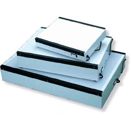 Testrite Mini Light Box (2 Light)