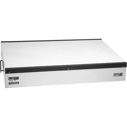 """Testrite Mini Light Box - 10 x 12"""""""