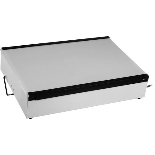 """Testrite Mini Light Box - 11 x 18"""""""