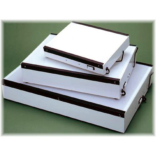 """Testrite PC8511DY Light Box - 8.5 x 11"""""""