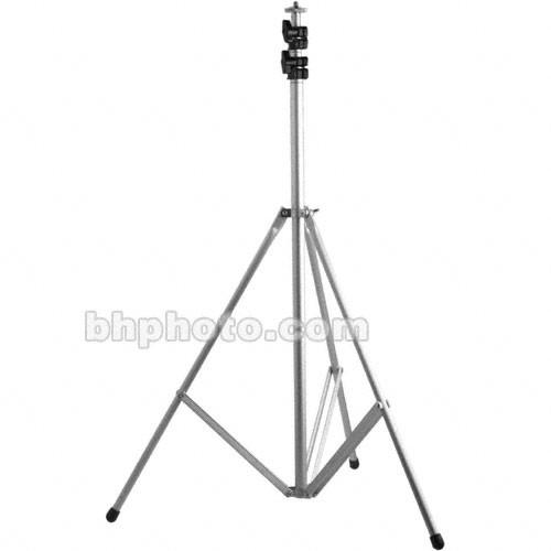 Testrite Pro-7 Light Stand (7')