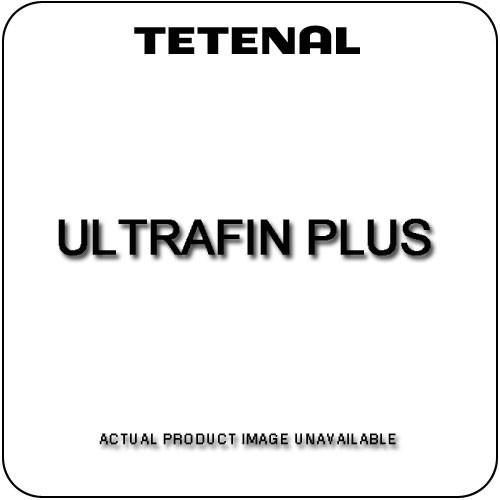 Tetenal Ultrafin Plus for Black & White Film - 200ml