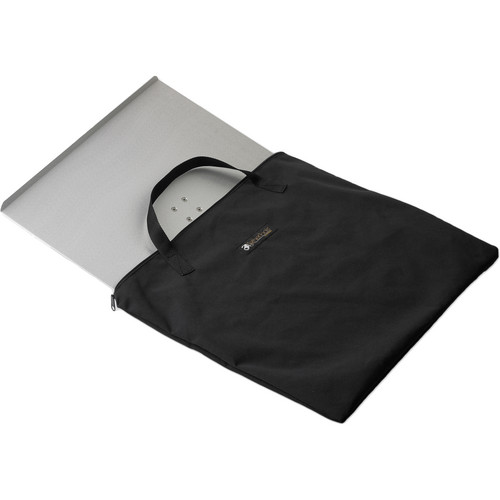 "Tether Tools Replacement Case for Aero MacBook (13"")"