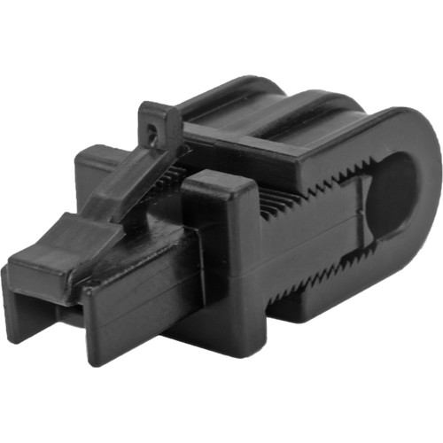 Tether Tools JerkStopper Computer Support (RJ11 Telephone Jack)