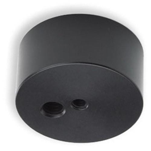Tether Tools LAJO Lo-Pro Bracket for Aero System (Black)