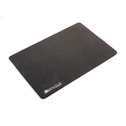"Tether Tools Aero ProPad for 17"" Apple MacBook Pro (Black)"