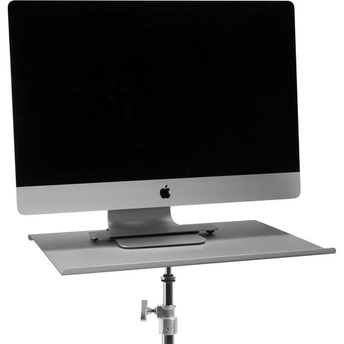 "Tether Tools Tether Table Aero iMac Table (22 x 16"")"