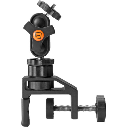 """Tether Tools Rock Solid EasyGrip ST (Up to 1.5"""")"""