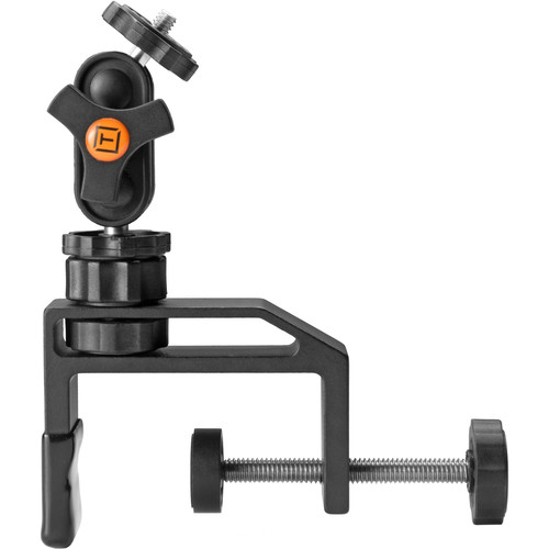 """Tether Tools Rock Solid EasyGrip LG (Up to 2.5"""")"""