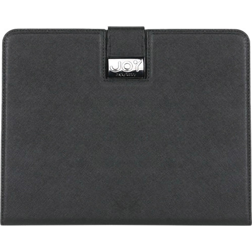 The Joy Factory Folio360 II For iPad 2