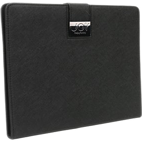 The Joy Factory Folio360 III - for iPad 2nd, 3rd, and 4th Generation