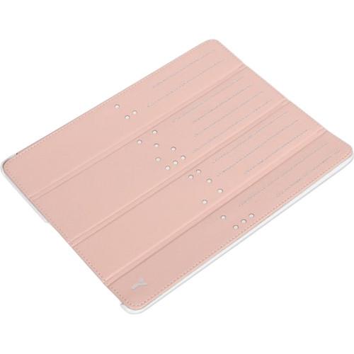 The Joy Factory Joyful Wish (Pink) - for the new iPad (3rd Gen)