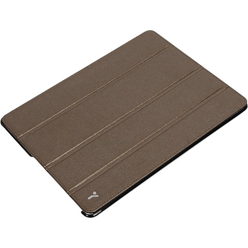 The Joy Factory SmartSuit3 for iPad 2nd & 3rd Generation (Bronze)