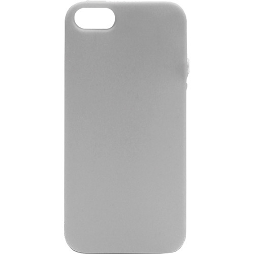The Joy Factory Jugar for iPhone 5 (Soft Gray)