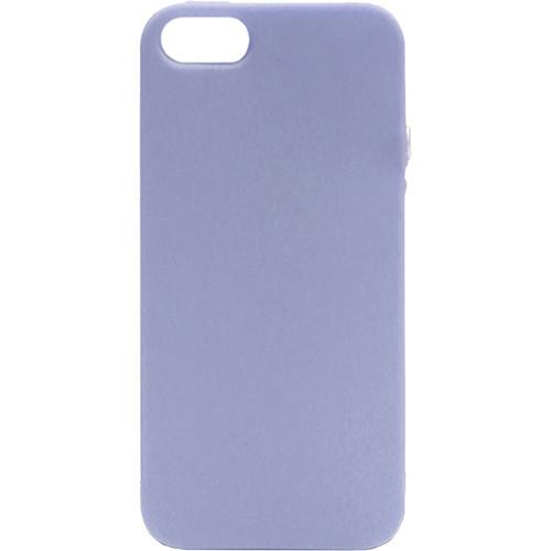 The Joy Factory Jugar for iPhone 5 (Soft Purple)