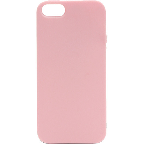 The Joy Factory Jugar for iPhone 5 (Soft Pink)