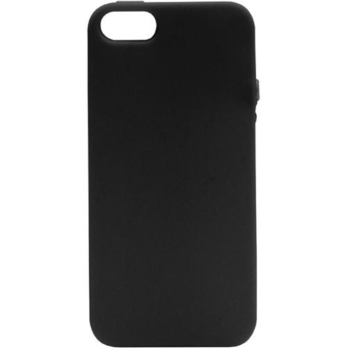 The Joy Factory Jugar for iPhone 5 (Matte Black)