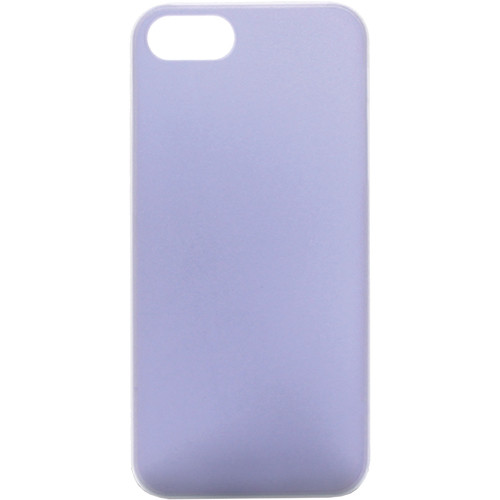 The Joy Factory Tutti for iPhone 5 (Blue / White)