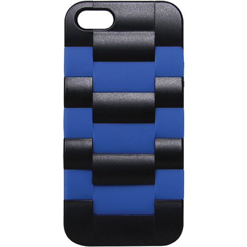 The Joy Factory Daytona V for iPhone 5 (Vintage Blue)