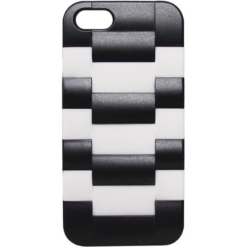 The Joy Factory Daytona V for iPhone 5 (Snow White)