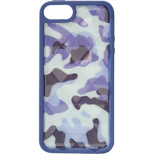 The Joy Factory Airmax for iPhone 5 (Army Green)