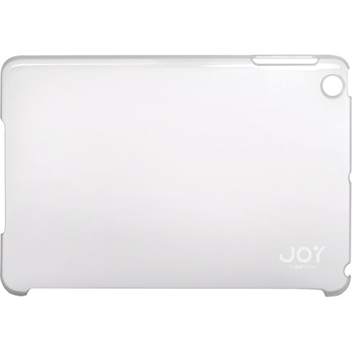 The Joy Factory SmartFit Mini for iPad mini (Clear)