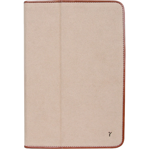 The Joy Factory JouJou Case for iPad mini (Bronze)
