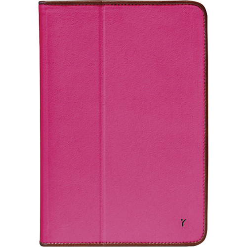 The Joy Factory JouJou Case for iPad mini (Rose Pink)
