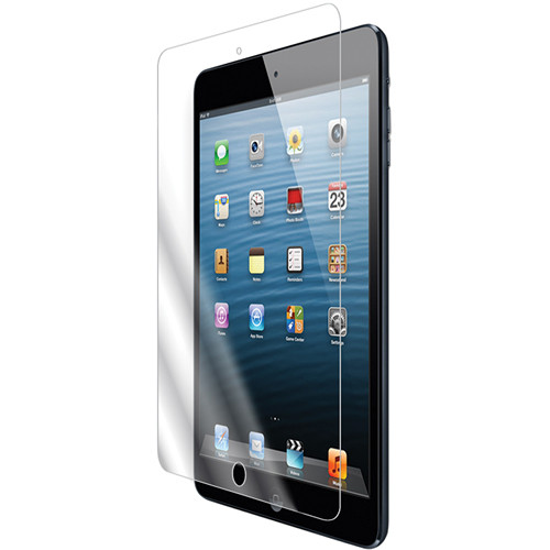 The Joy Factory Prism Screen Protector for iPad mini (Crystal Clear)