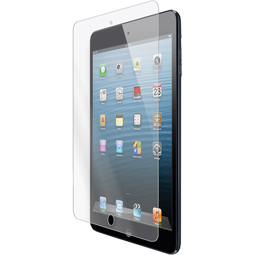 The Joy Factory Prism Screen Protector for iPad mini (Anti-Glare)