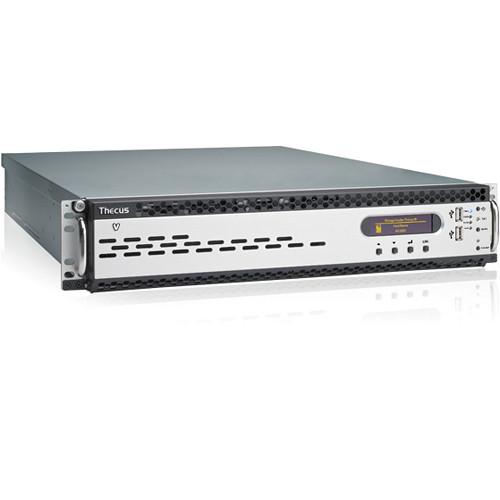 Thecus N12000V Enterprise NAS Server