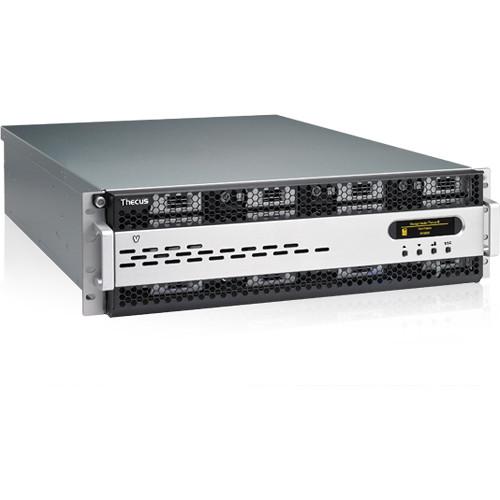 Thecus N16000V Enterprise NAS Server