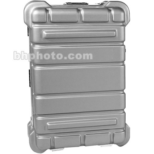 "Thermodyne 102860-1 Shok-Stop Hard Case (22x21x10+10"")"
