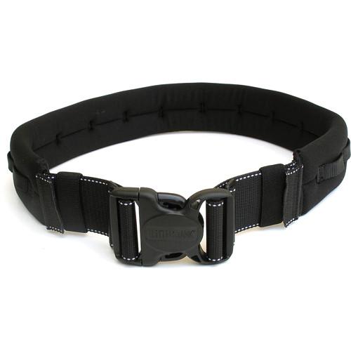 Think Tank Photo Pro Speed Belt V2.0 (Medium / Large, Black)