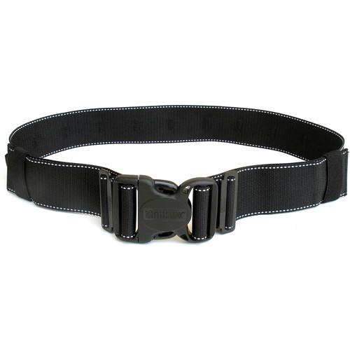 Think Tank Photo Thin Skin Belt V2.0 (Large / X-Large / XX-Large, Black)