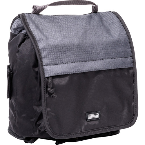 Think Tank Photo Skin Body Bag (Black)