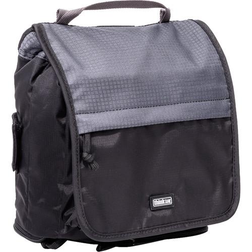Think Tank Photo Skin Body Bag (Black)