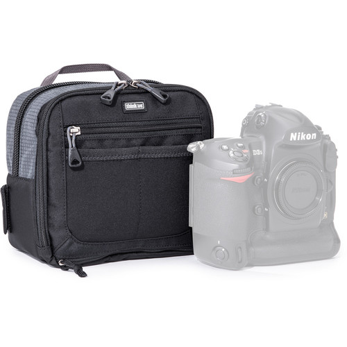 Think Tank Photo Speed Changer V2.0 (Black)