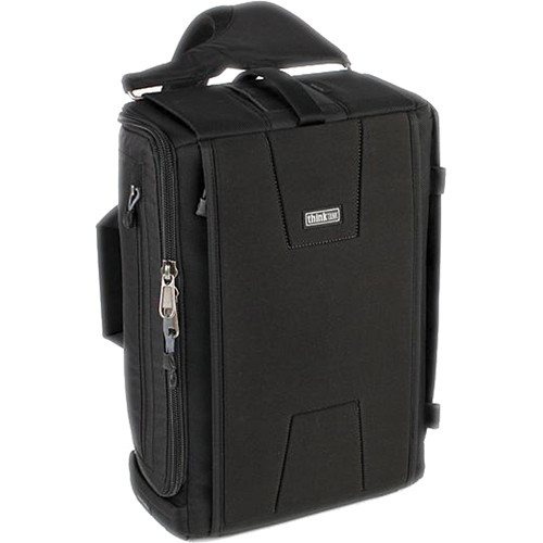 Think Tank Photo Sling-O-Matic 20 Sling Camera Bag (Black)