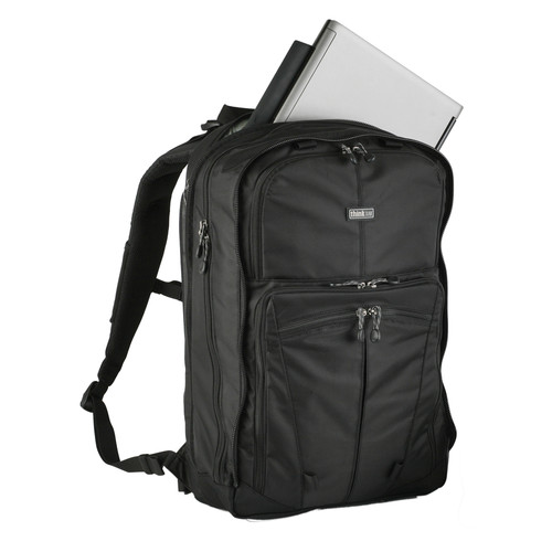 Think Tank Photo Shape Shifter (Black)