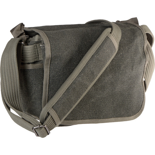 Think Tank Photo Retrospective 5 Shoulder Bag (Pinestone Gray)